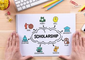 scholarships-for-international-students