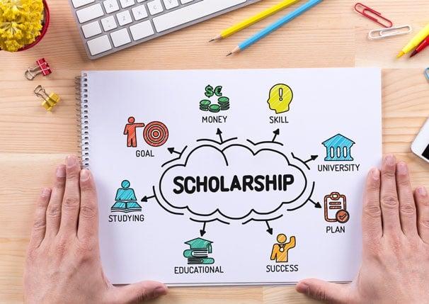 scholarships-for-international-students