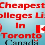 Schools-with-Low-Tuition-Fees-in-Canada.jpg
