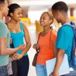 Latest Scholarships in Nigeria 2019-2020 for Nigerian Students
