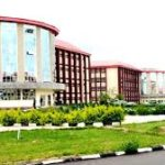 Private Universities in Lagos and their Fees