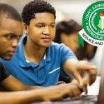 Private universities in Nigeria without JAMB