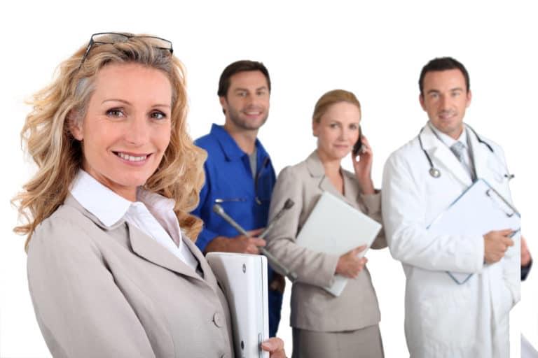 scholarships-for-public-health-in-uk
