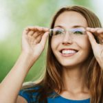 15+ Scholarships for People with Glasses 2019