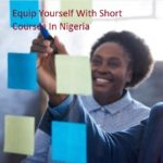 Short Courses in Nigeria 2019-2020