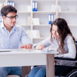 15 Scholarships for People with Disabilities 2019
