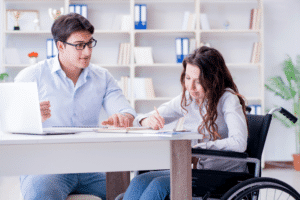 scholarships-for-people-with-disabilities.png