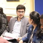 HEC Commonwealth Scholarship 2020 for Masters & PhD in the UK (Fully Funded)