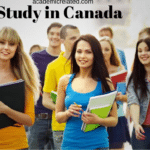 Canadian Scholarships for International Students 2019-2020