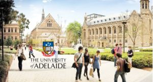 Adelaide-Scholarships-International