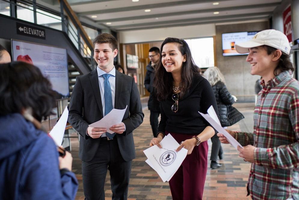 Boston-University-Presidential-Scholarship