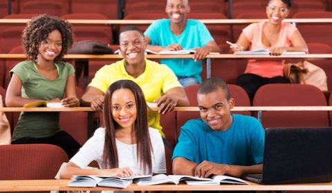 Federal-Government-Scholarship