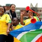 Scholarships-South-Africans
