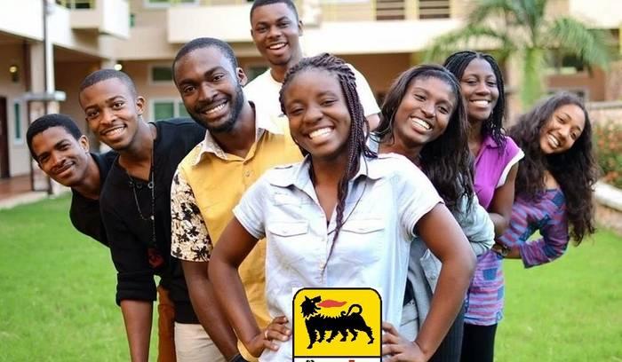 AGIP Postgraduate Scholarship 2021-2022