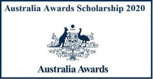 Australia-Awards-Scholarships
