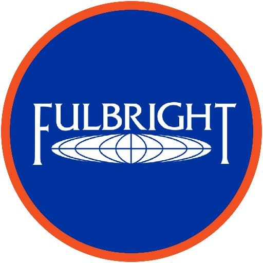 Fulbright Foreign Scholarship Program 2021-2022