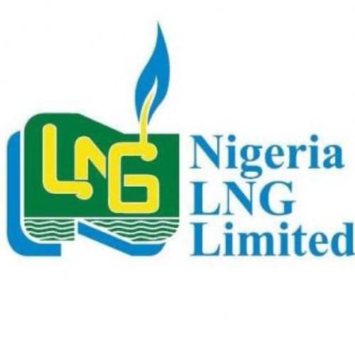 NLNG-Scholarship 2020