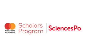 sciences-po-mastercard-foundation