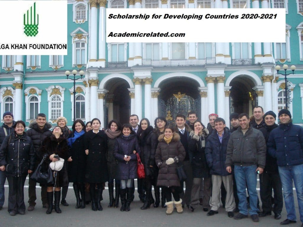 aga-khan-foundation-scholarship