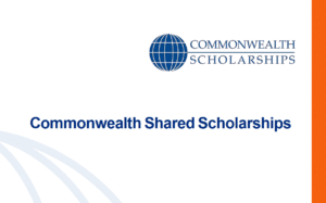 commonwealth-shared-scholarships