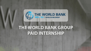 world-bank-summer-internship-2020