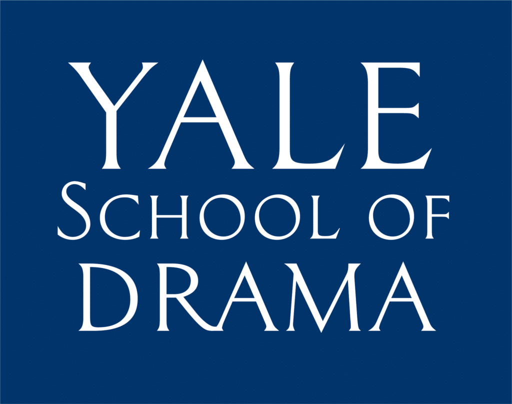Yale School of Drama Acceptance Rate, Application and Overview