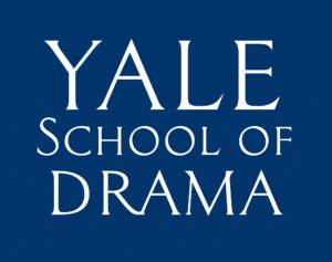 Yale-School-of-Drama