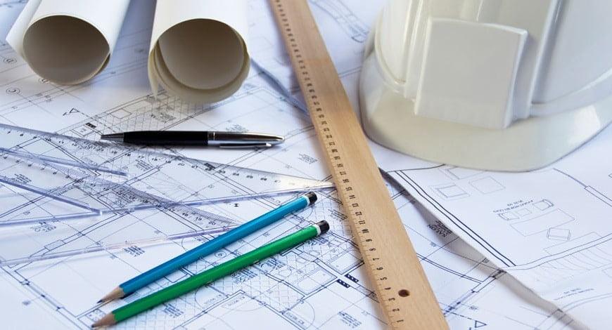15 Best Civil Engineering Schools in Canada 2021-2022