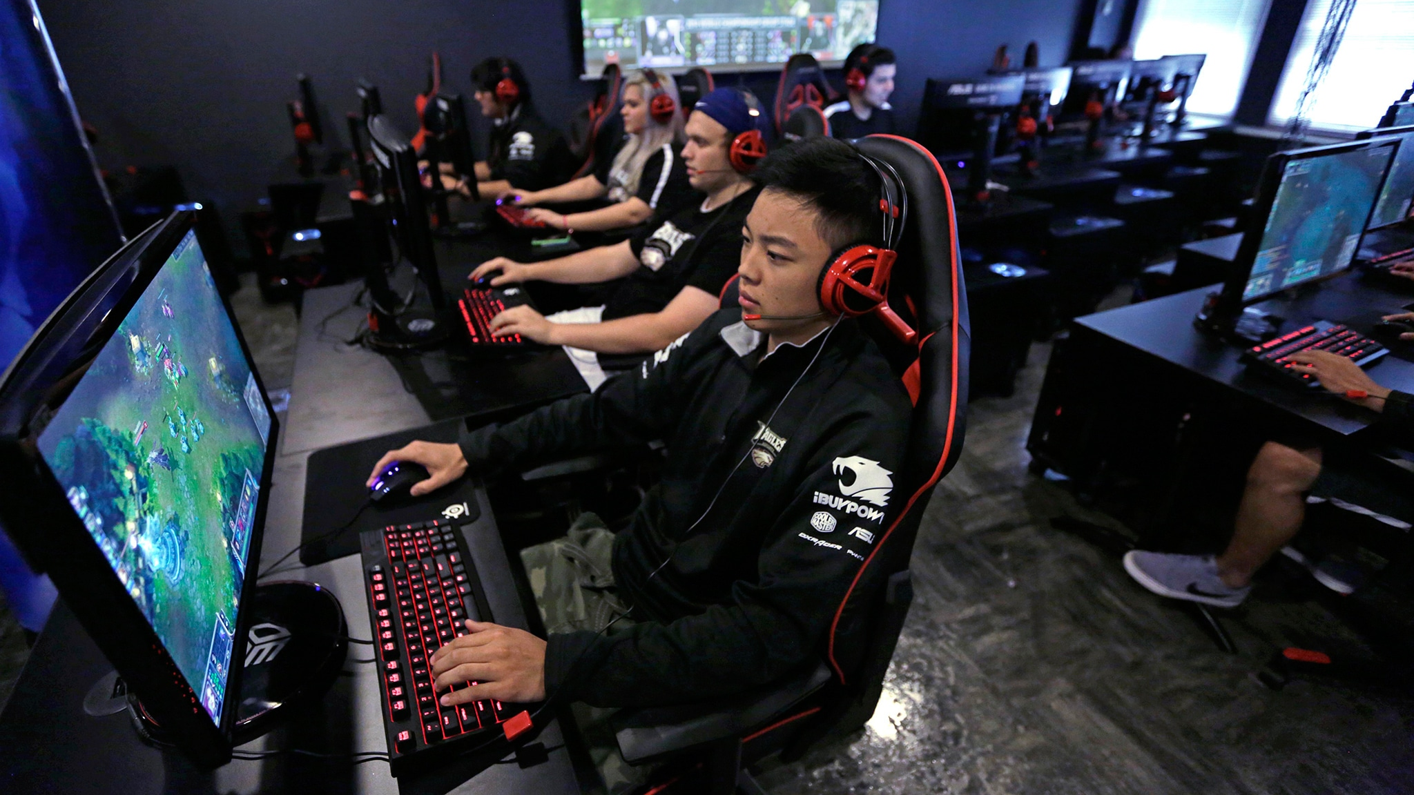 gaming-scholarships--2020