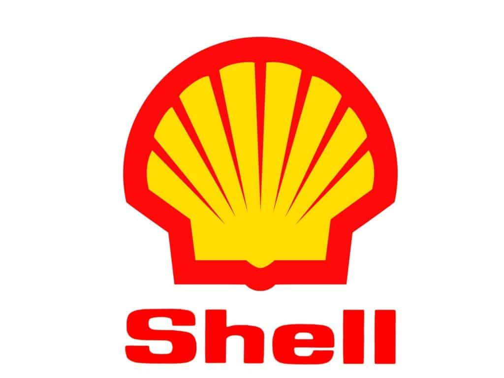 shell-scholarship-2020