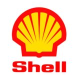 Shell Scholarship for Nigerian Students 2020-2021