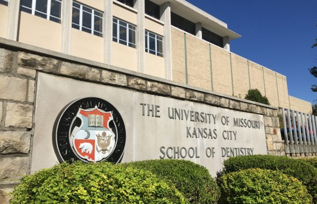 university of missouri-kansas city school of dentistry
