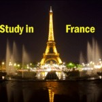 15 Cheapest Universities in France for International Students