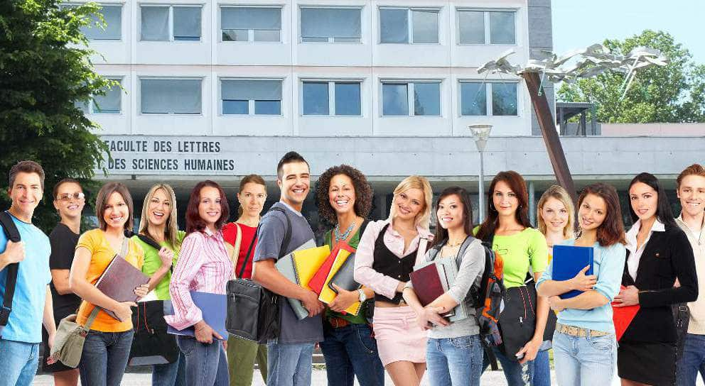 Cheapest-Universities-in-France-for-international-students