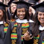 20 Scholarships for Black Women 2021-2022