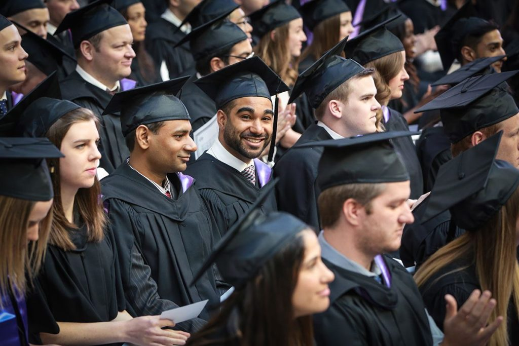 catholic-scholarships