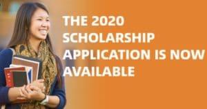 education-program-scholarships-2020