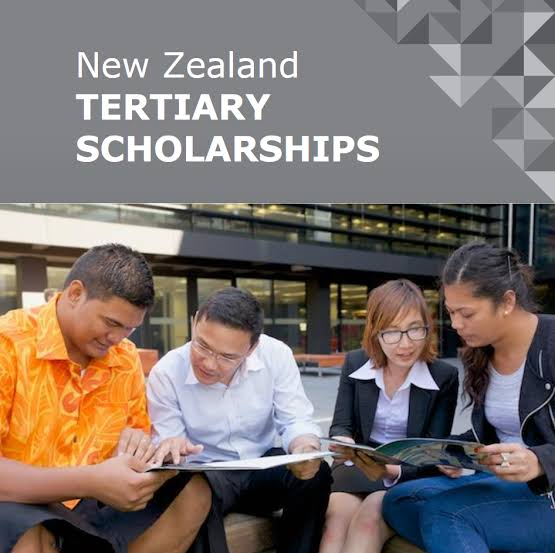 new-zealand-government-scholarship-2020