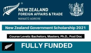 new-zealand-government-development-scholarship