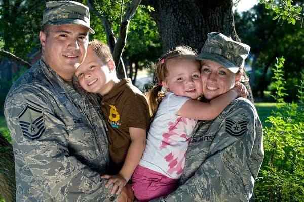 scholarships-military-children