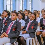 Top 100 Best Secondary Schools in Nigeria 2021-2022