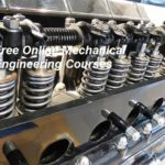 Free-Online-Mechanical-Engineering-Courses