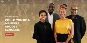 Mandela-Rhodes-Scholarship-2020-2021