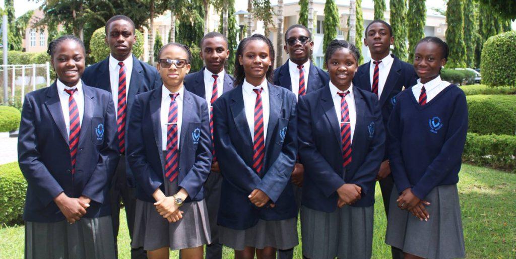 Best Secondary Schools in Nigeria 2020