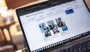 free-online-courses-yale-university