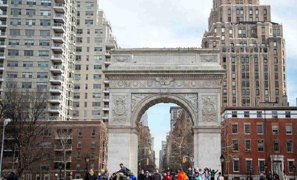 New york university for digital law degree