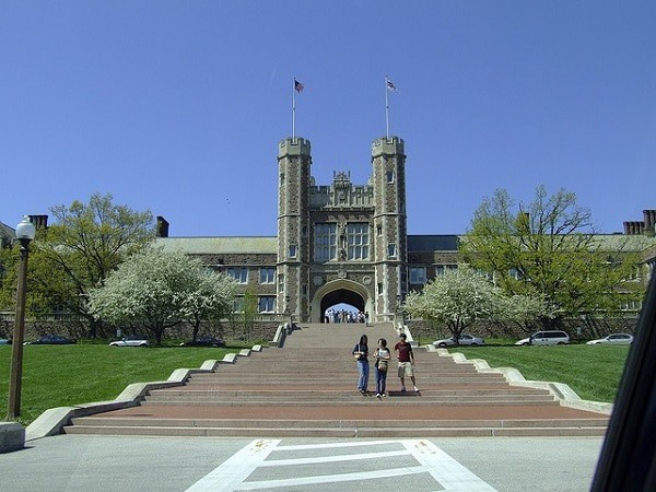 washington university cheapest online law schools