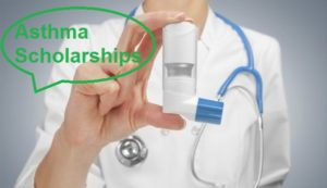 Asthma Scholarships