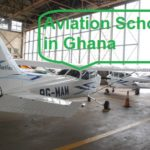 Aviation Schools in Ghana