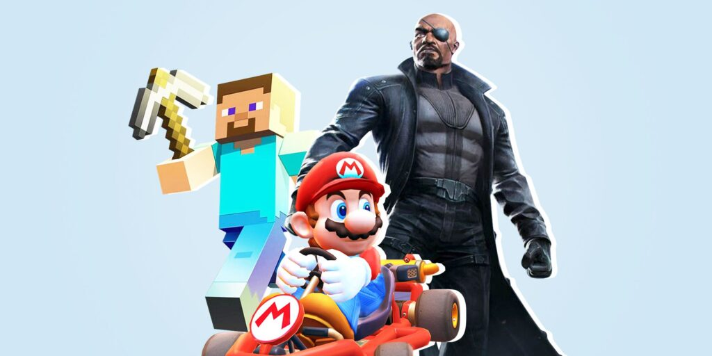 Best Free Online Games to Play with Friends